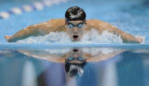 casa codin swimming